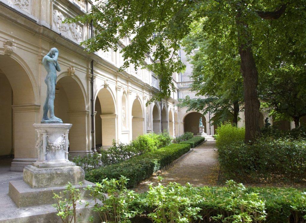 jardin-musee-beaux-arts