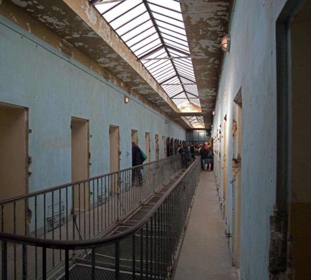 montluc-prison-visite-lyon