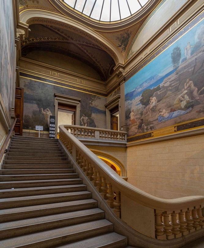 musee-beaux-art-lyon3