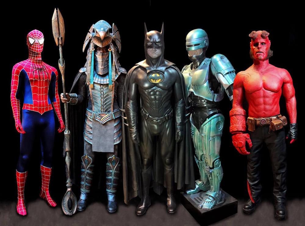 musee-cinema-super-heros-lyon