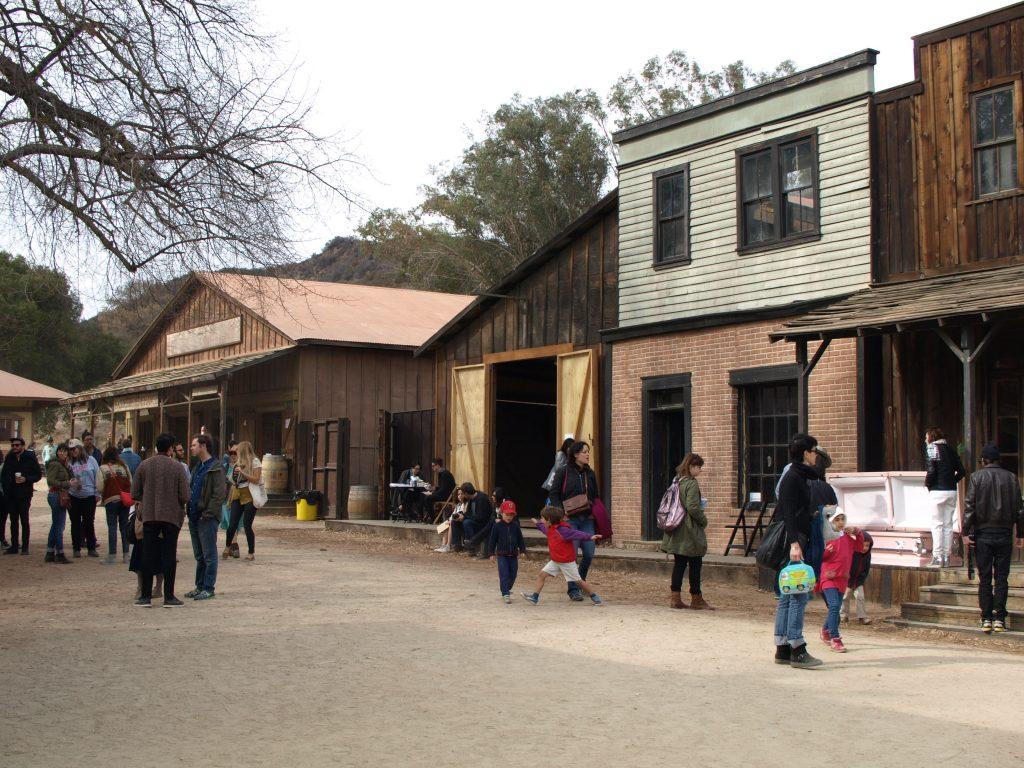 paramount-ranch-visite-gratuite-los-angeles