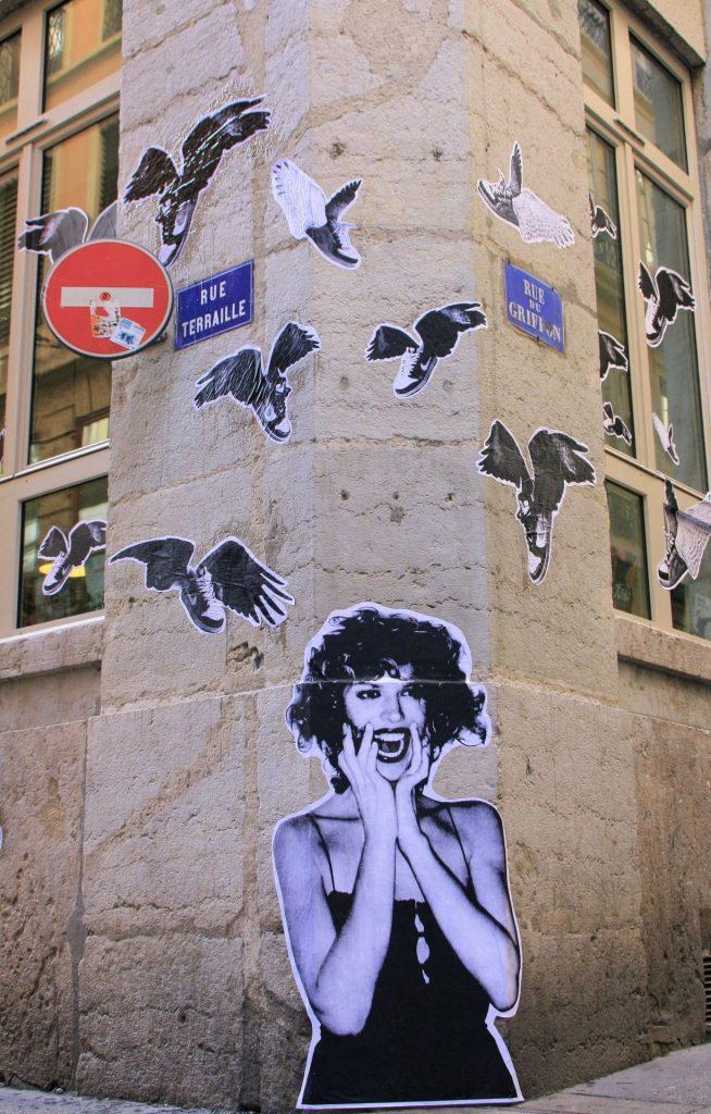 street-art-lyon