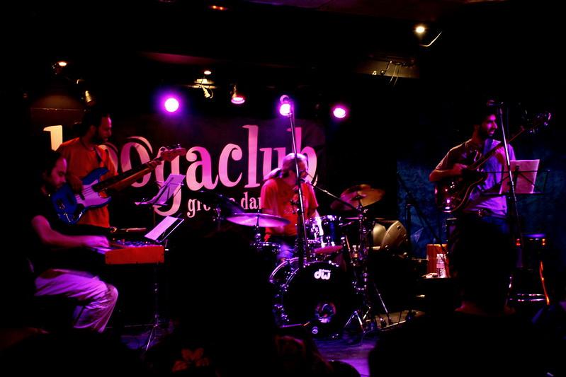 concert-sortir-grenade-jazz