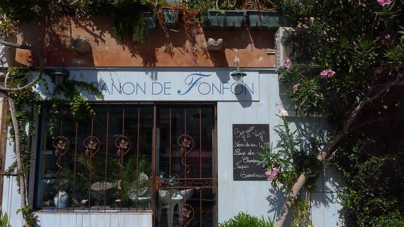 restaurant-bouillabaisse-faire-marseille