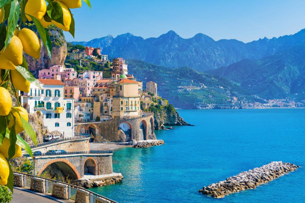 Amalfi-alentours-visite-naples