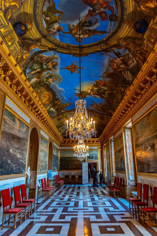 Drottningholm-chateau-stockholm-visite (2)