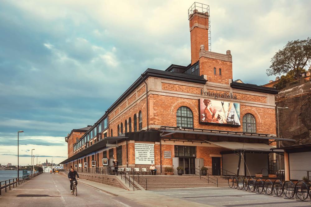 Fotografiska-musee-stockholm