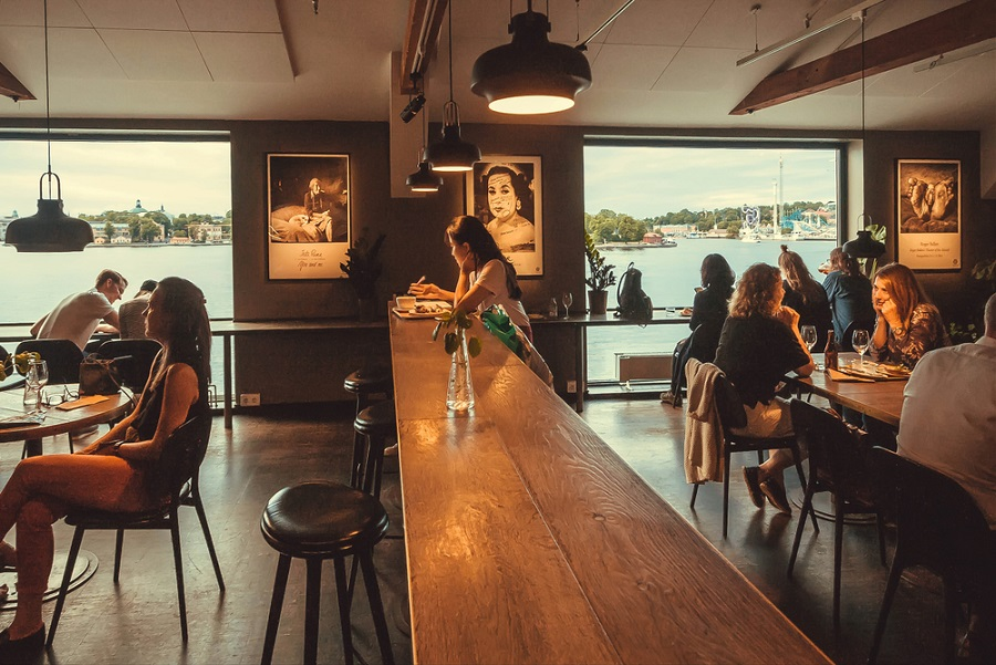Fotografiska-restaurant-stockholm