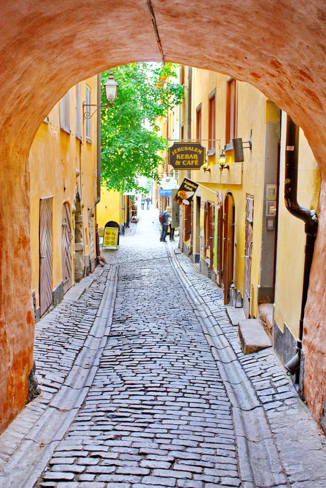 Gamla-Stan-stockholm-vieille-ville-visite