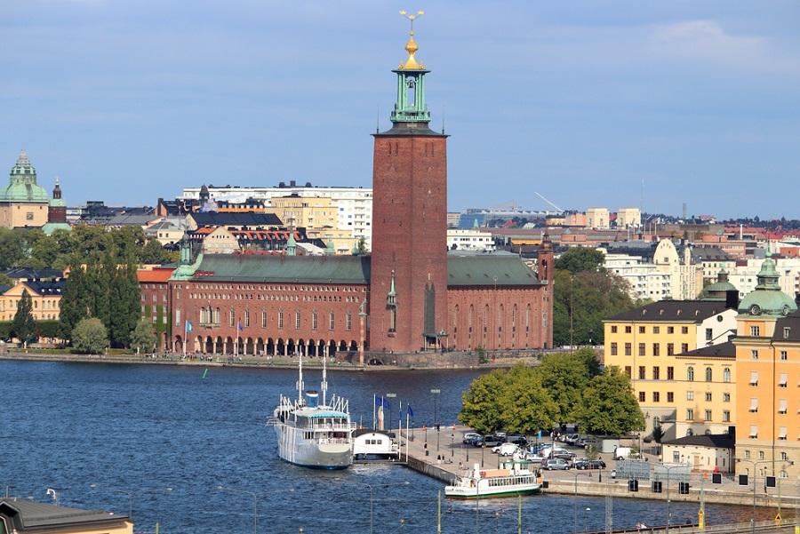 Kungsholmen-quartier-loger-stockholm