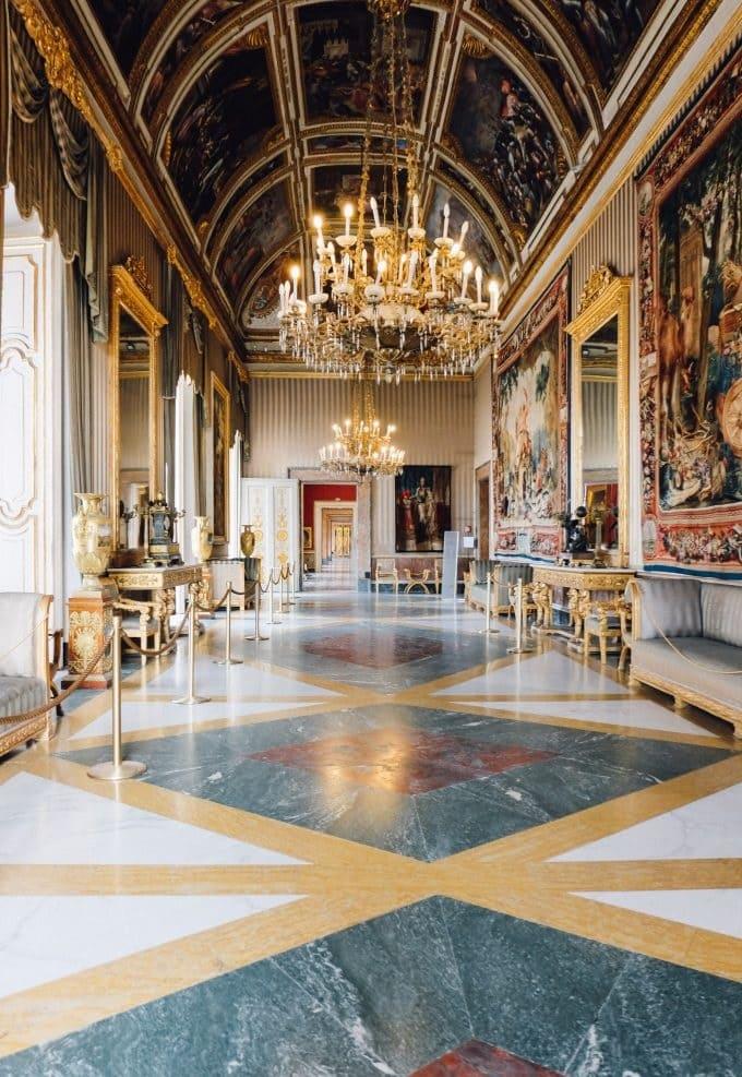 Palazzo-Reale-Naples