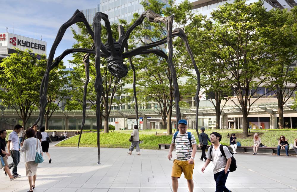 Roku Roku Plaza-tokyo