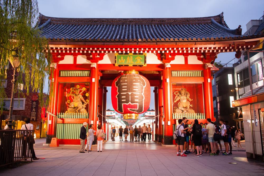 Senso-ji-temple-gratuit-tokyo