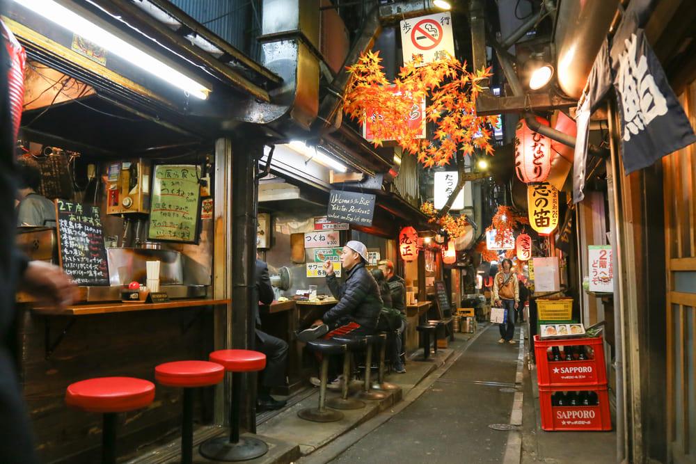 Shinjuku-dormir-quartier-tokyo (1)