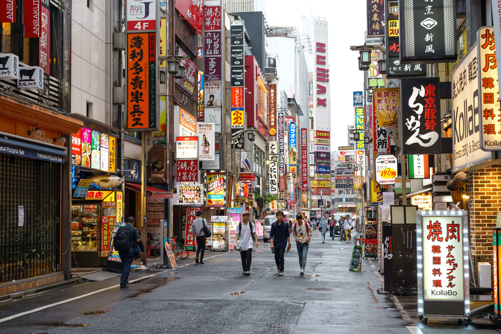 Shinjuku-dormir-quartier-tokyo (2)