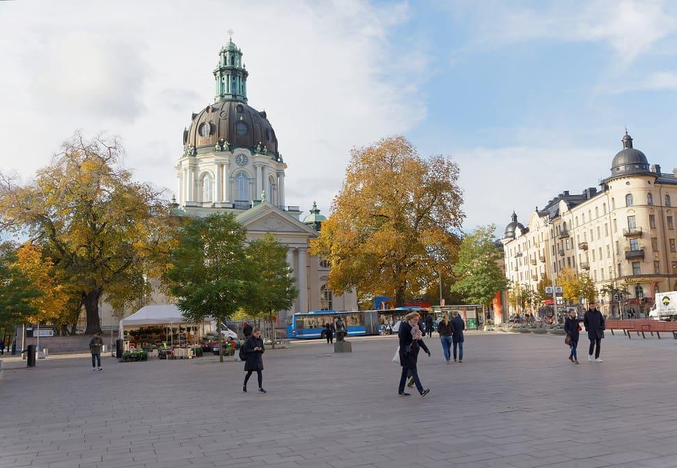 Vasastan-quartier-stockholm-loger