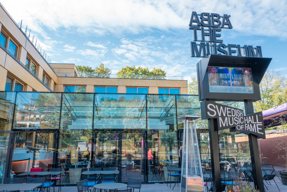 abba-musee-visite-stockholm