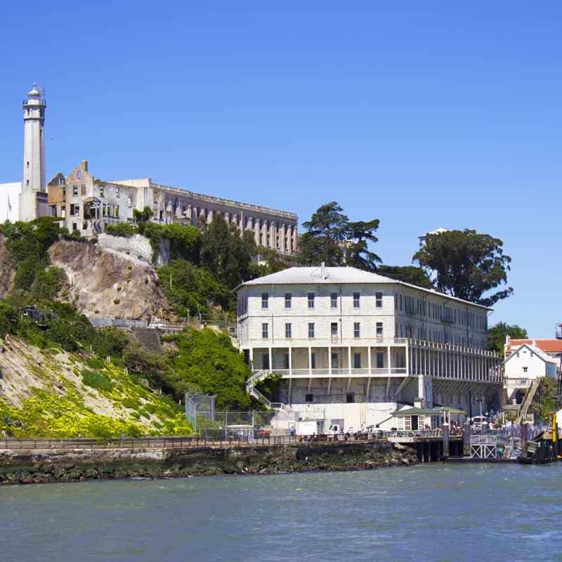 alcatraz-visite-san-francisco