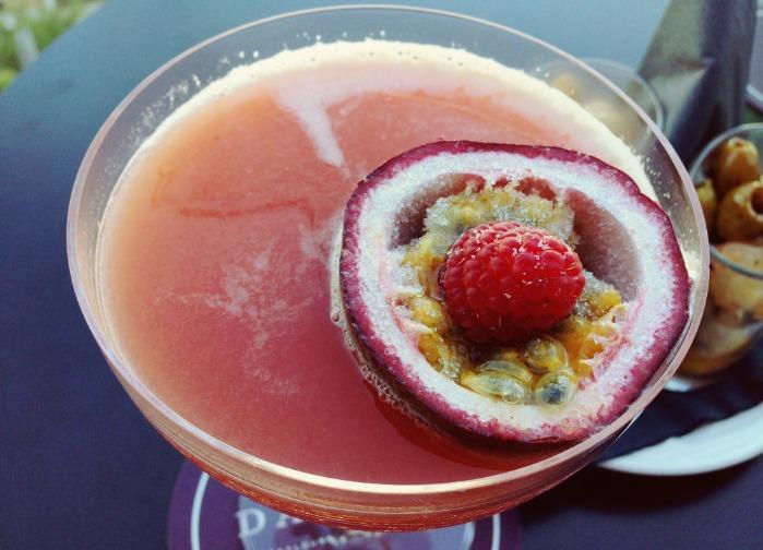 meilleur-bar-cocktail-marseille