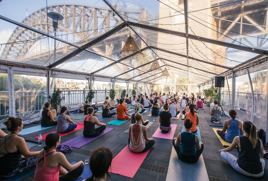 cours-yoga-gratuit-sydney