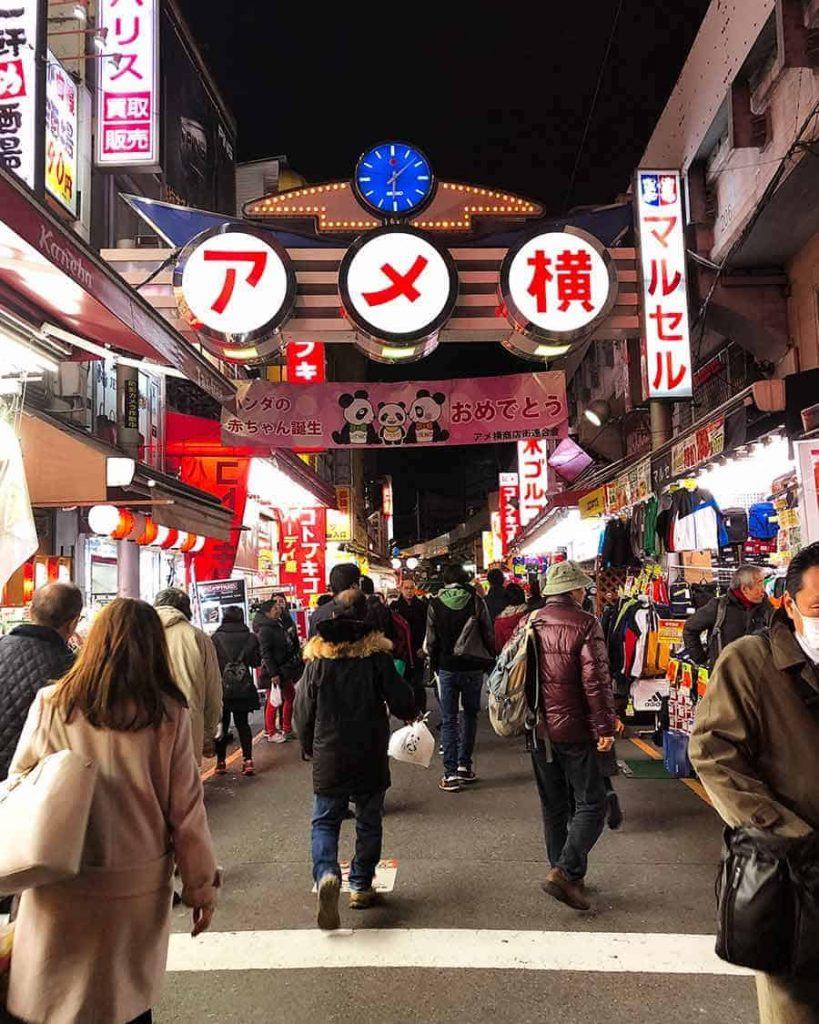 dormir-pas-cher-quartier-tokyo-ueno