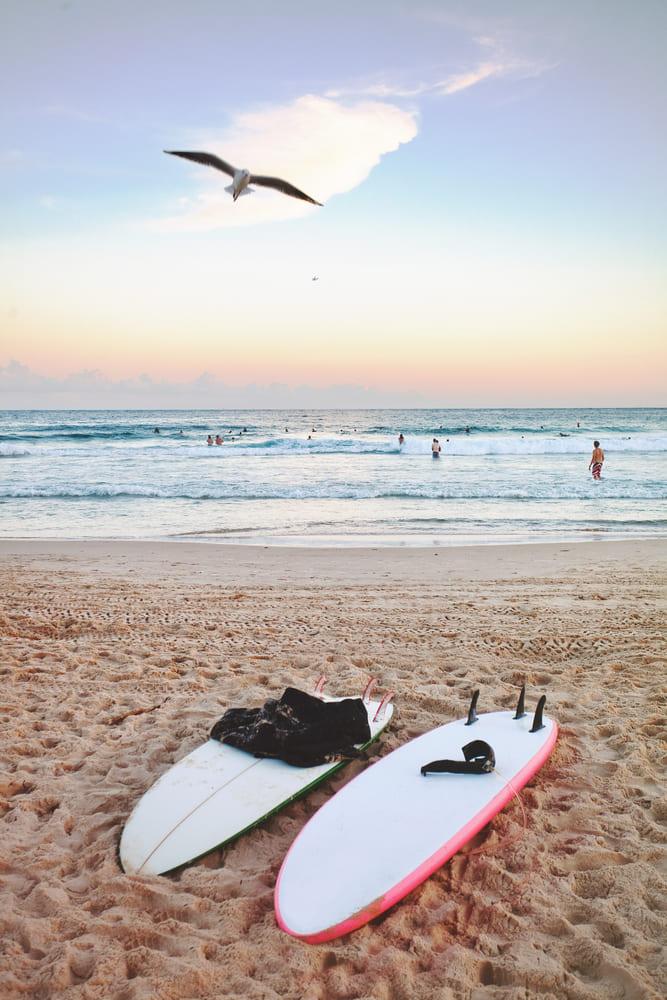 dormir-quartier-bondi-beach-sydney