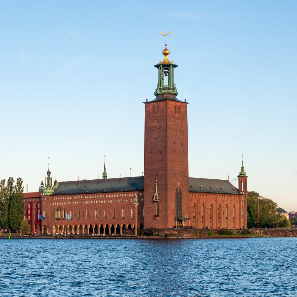 hotel-ville-stockholm-visite