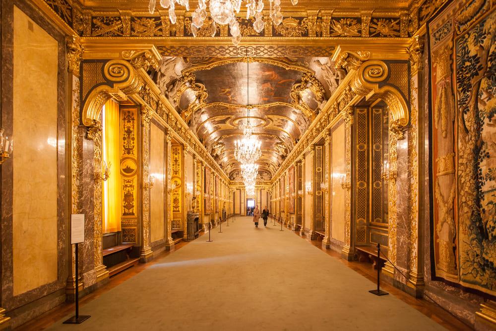 interieur-palais-royal-stockholm-visite