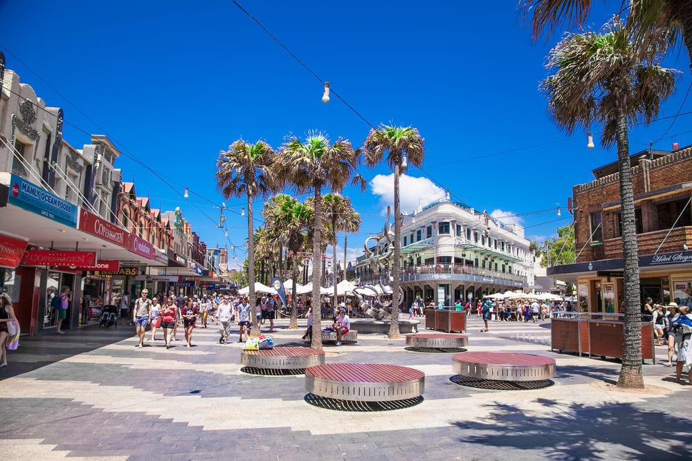 manly-quartier-plage-sydney (1)
