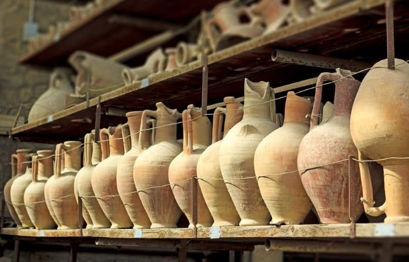 musee-archeologie-naples-visite