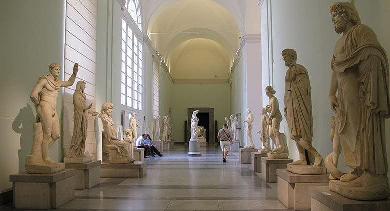 musee-archeologie-naples-voir