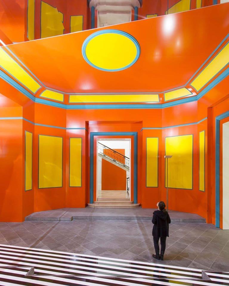 musee-contemporain-naples