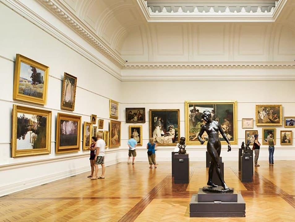 musee-gratuit-sydney-art
