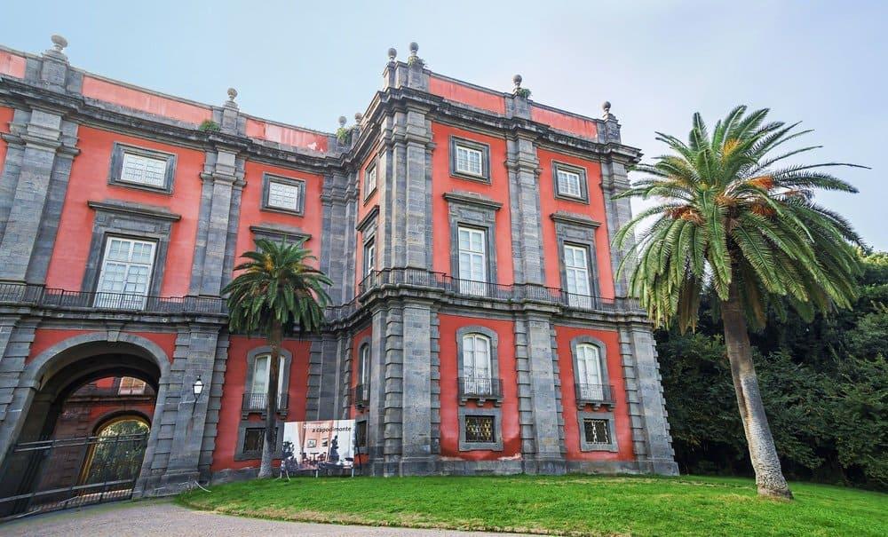 museo-capodimonte-visite-naples