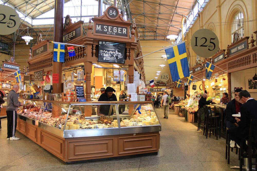 ou-dormir-stockholm-ostermalm