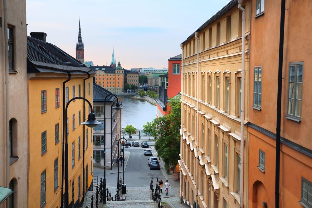 ou-sejourner-stockholm-Sodermalm