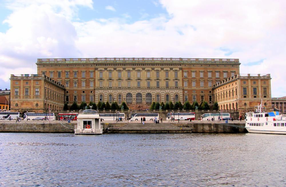 palais-royal-stockholm-voir