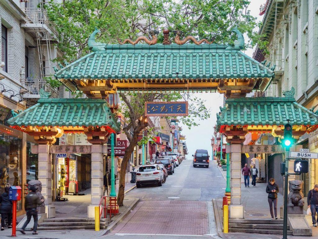 quartier-chinois-visite-san-francisco