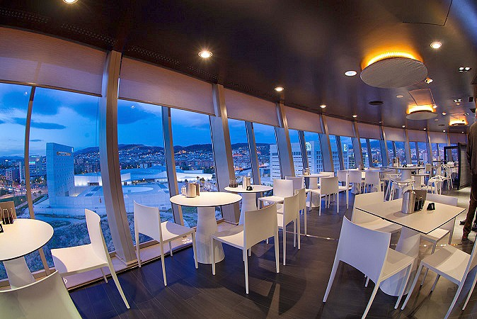 restaurant-vue-alhambra-panoramic-sortir-soir
