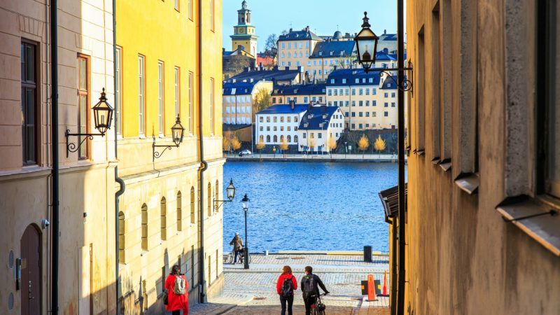 dormir-stockholm-quartier-loger