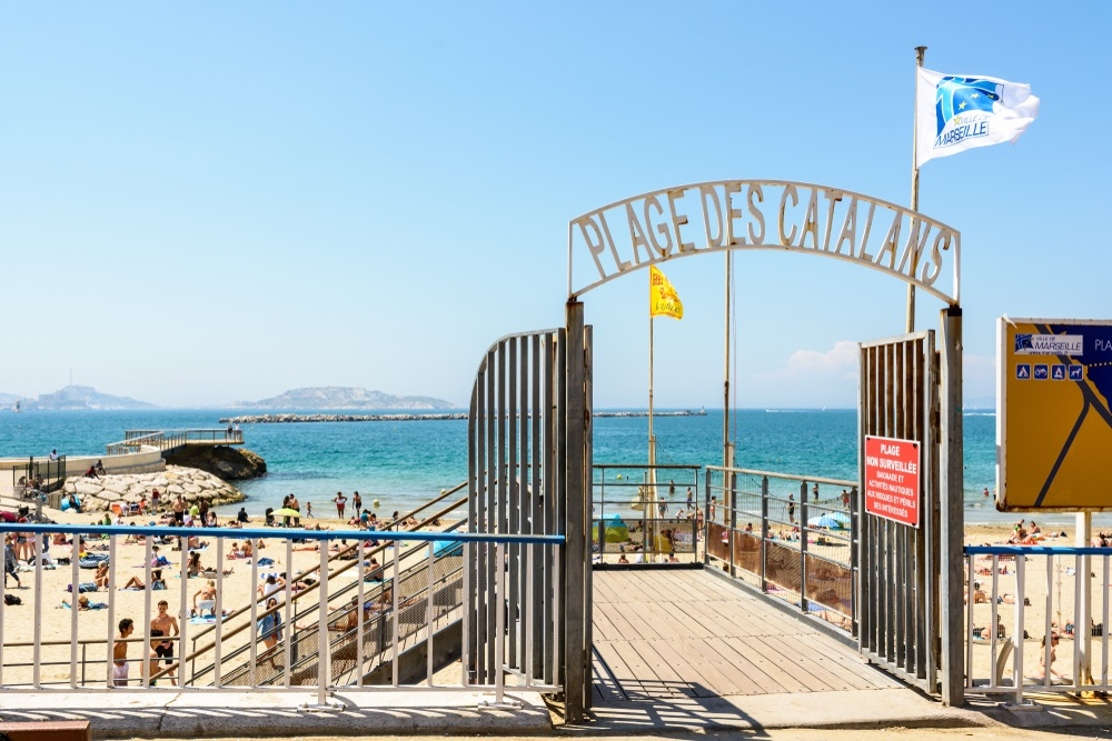meilleur-plage-catalan-marseille-belle