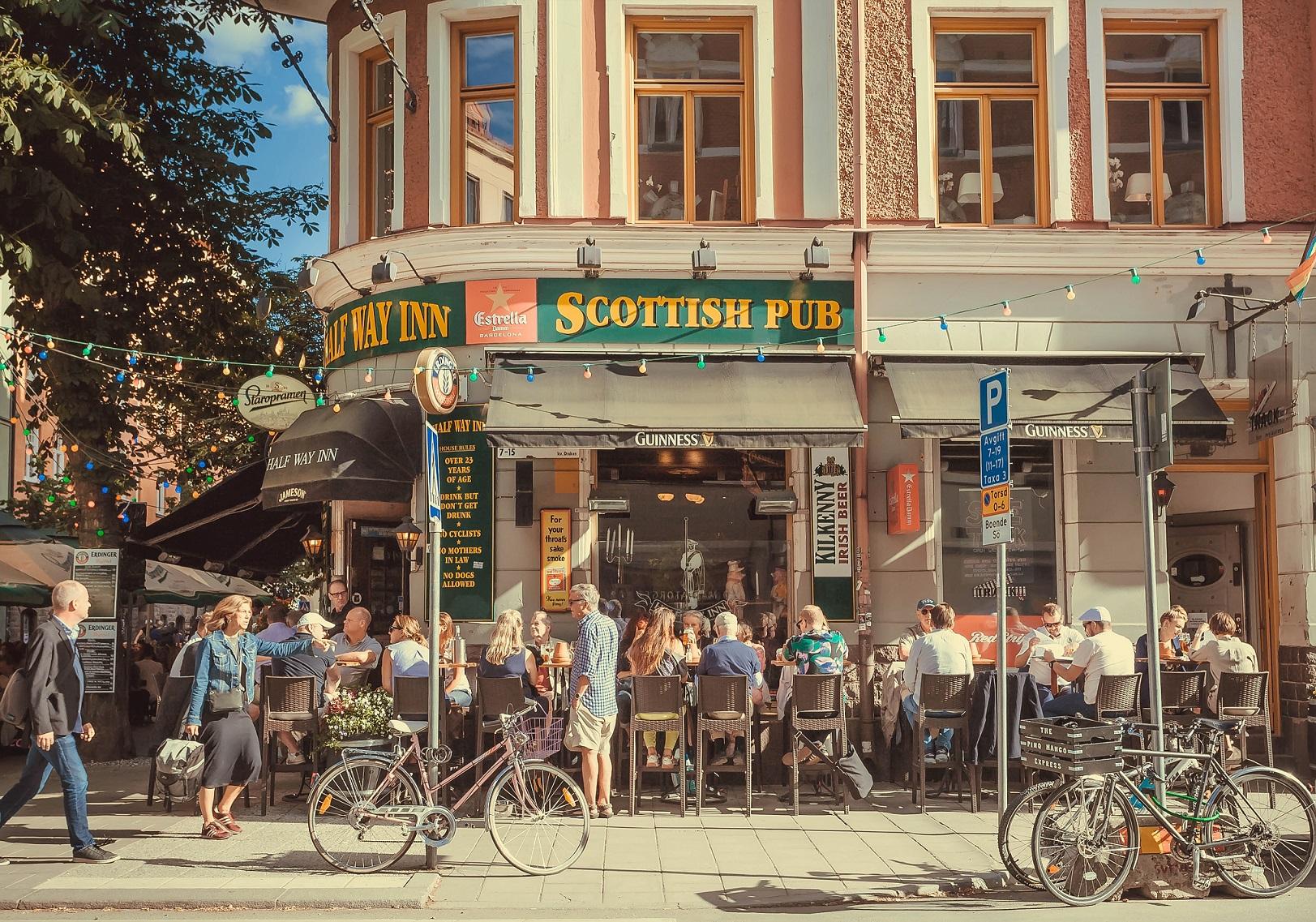 ou-sortir-stockholm-soir-bar