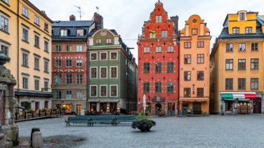 que-faire-stockholm-visite