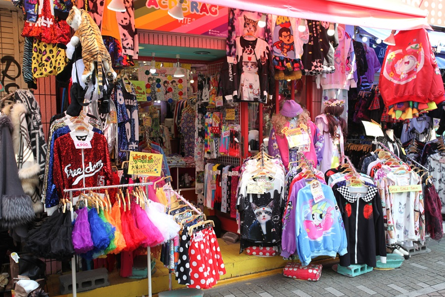 rue-shopping-quartier-tokyo