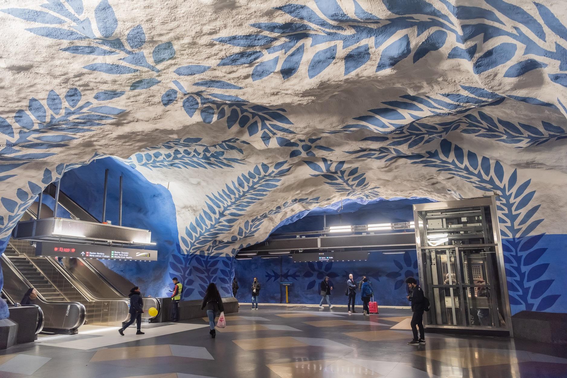 visite-gratuite-stockholm-musee-faire