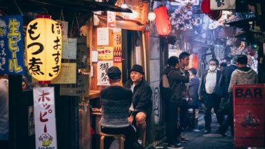 quartier-dormir-tokyo-logement