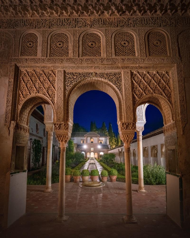 visite-nocturne-alhambra-faire-soir