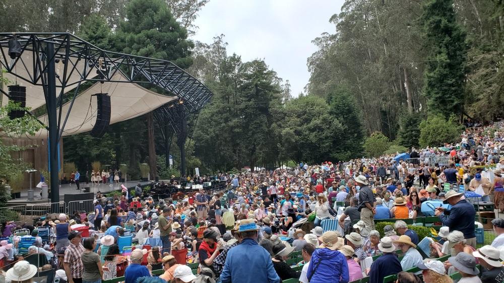 concert-gratuit-san-francisco-festival