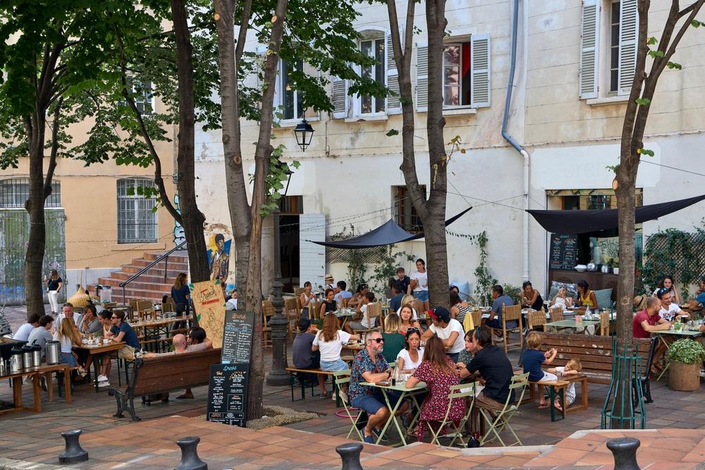 restaurant-visite-marseille-voir