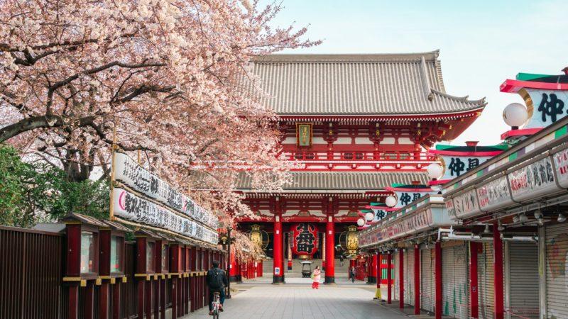 que-visiter-tokyo-faire-temple